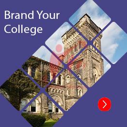 Brand Your Institute